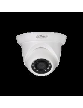 Caméra Vidéosurveillance Dôme IP DAHUA IPC-HDW1230S