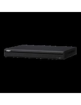Caméra espion 1000 lignes, objectif 3,7 mm, détecteur de mouvement