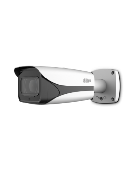Caméra tube 800 lignes, objectif 3,6 mm, portée infrarouge 20 m