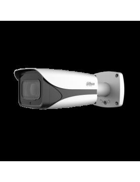 HAC-HFW3231E-Z12