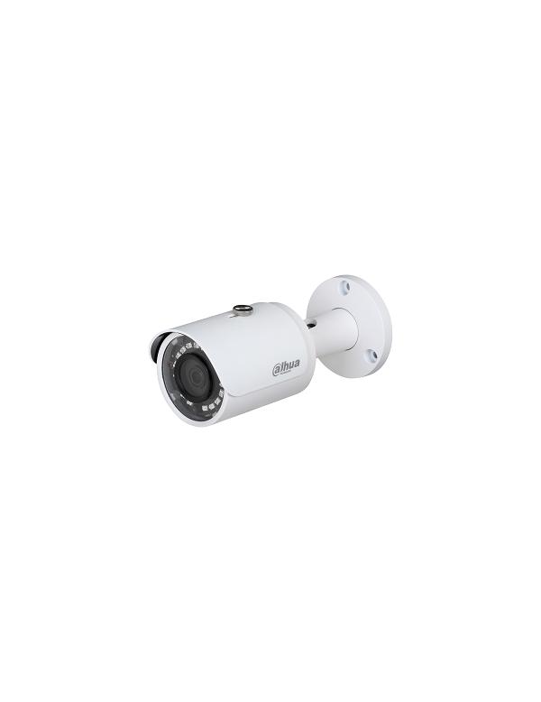 Enregistreur vidéosurveillance Dahua HCVR5108H-V2 HD-CVI 720P 8 caméras