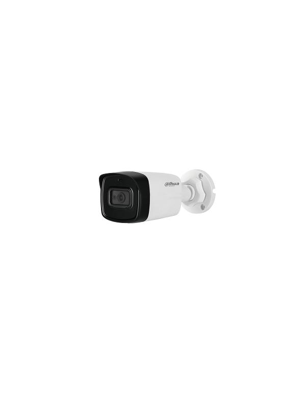 Enregistreur vidéosurveillance Dahua HCVR5116H-V2 HD-CVI 720P 16 caméras