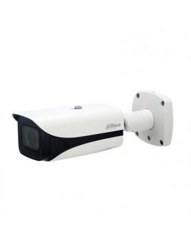 Caméra dôme blanche HD-CVI Dahua HAC-HDBW1200R-VF résolution 2 Mégapixels, objectif 2.7-12 mm, IR 30 m