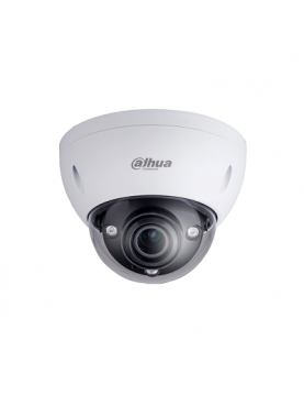 Pack Microview® 2 caméras dômes Dahua 2,4 Mégapixels + 2 caméras tubes Dahua 2,4 Mégapixels + enregistreur