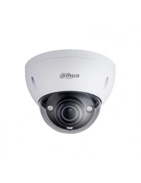 Pack Dahua HCVI 4 caméras dômes 1 Mégapixel + 1 enregistreur