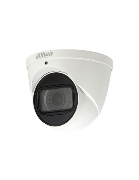 DAHUA IPC-HDW5631R-ZE