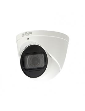 DAHUA IPC-HDW5831R-ZE