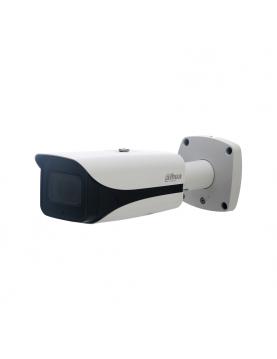 Pack HDCVI Duhua 8 caméras dômes 2,4 Mégapixels + enregistreur Full HD 1080P