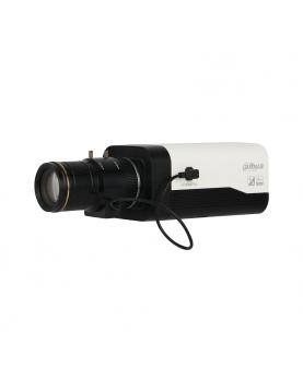 IPC-HF8630F-E
