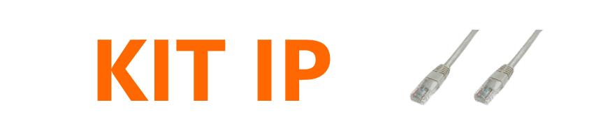 KIT IP